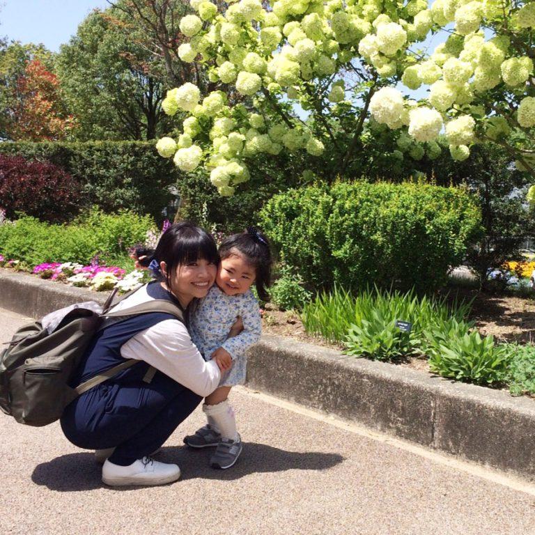 柏崎和佳子