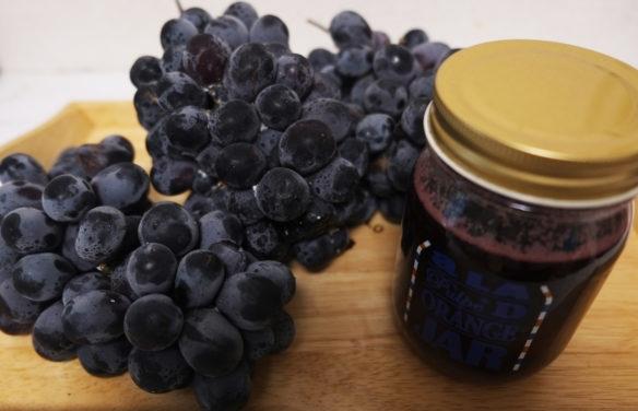 grape_03