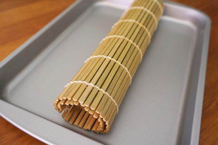 伊達巻風玉子焼き作り方5